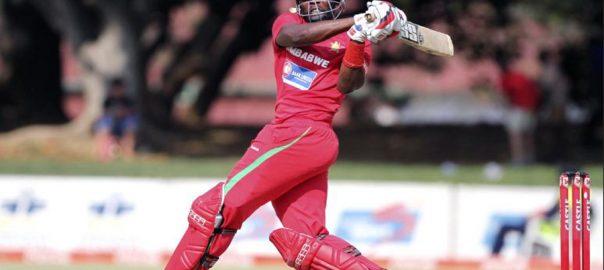Pakistan, women, 3-0, T20I series, Bangladesh
