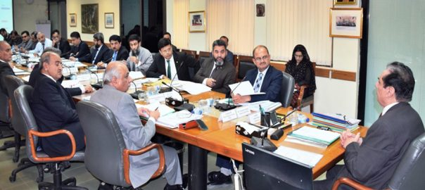 NAB, Executive Board, approves, filing, three references