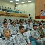 Debrief, Pakistan Navy, operational, exercise, RIBAT-2019, held