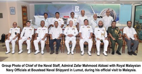 Naval, chief, Royal, Malaysian, Naval, facilities, field, commanders