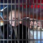 IHC, hear, Nawaz Sharif, plea, conviction, Al-Azizia, reference, Oct 29