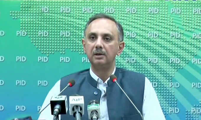 Hike in electricity prices to not affect 75% of domestic consumers: Omar