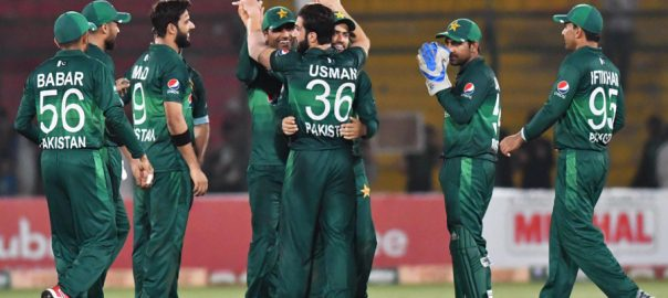 Pakistan, Sri Lanka, final, ODI, tomorrow
