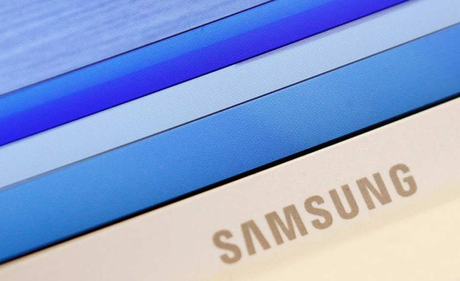 Samsung Display $11 billion 2025 amid industry SEOUL Reuters Apple