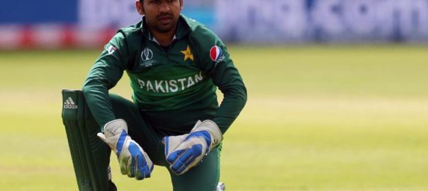 PCB, sacks, Sarfaraz, captain, across all formats, names, Azhar, Test skipper