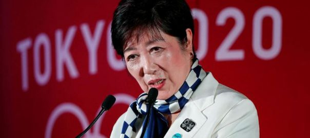 Olympics, IOC, stands, firm, decision, move, 2020 marathon, Tokyo's plea