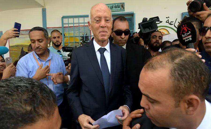 Tunis-presidential-election