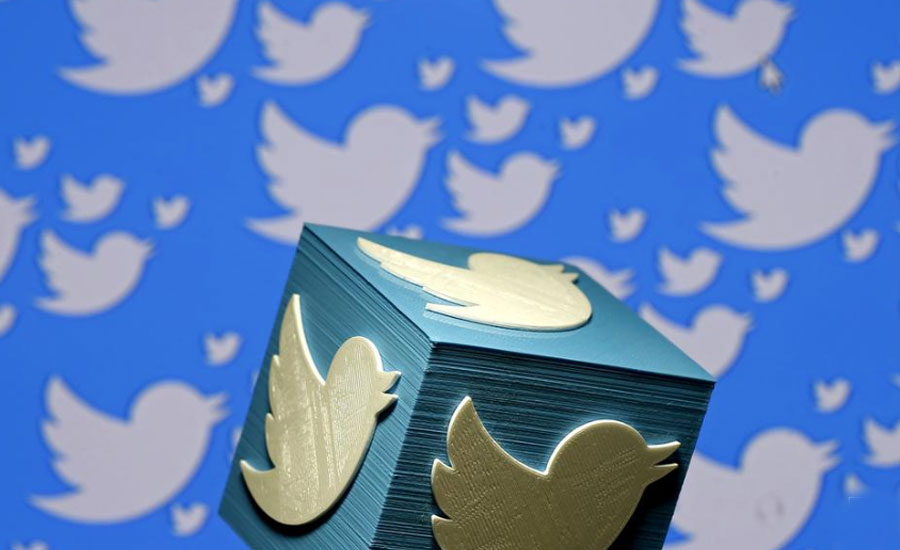 Twitter bans political ads social ads 2020 US electionsTwitter, political ads