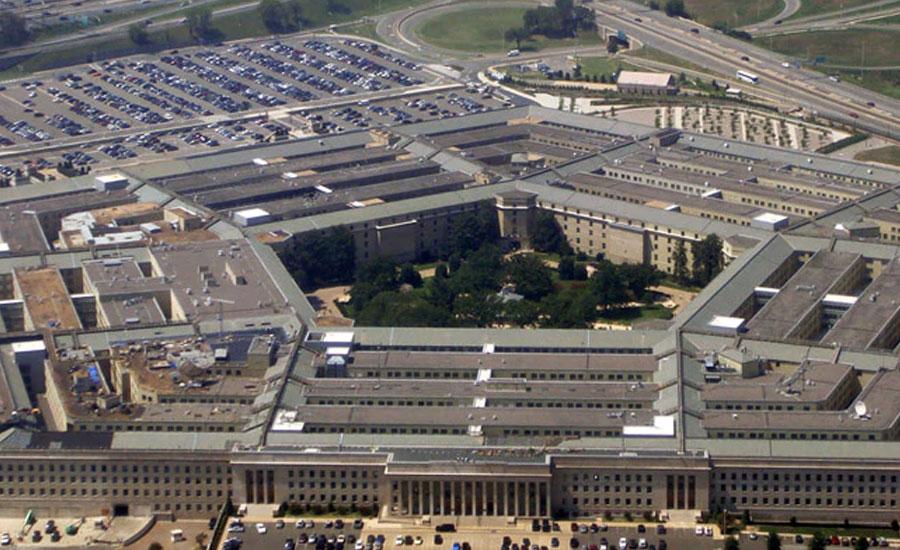 US troops Saudi Arabia Pentagon deploying 3000 more troops