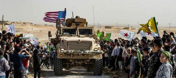 US-Turkey-Syria