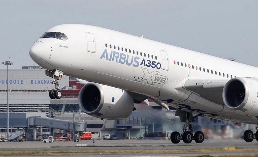 trade war US European Planes Whisky Europeon planes tariffs