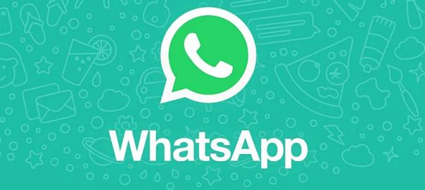 WhatsApp Government officials globe targeted hackingWhatsApp iPhones social media app