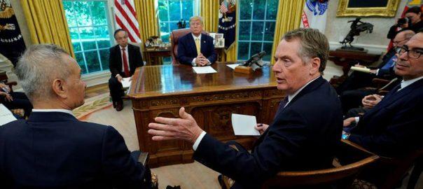 trump,china,october,tariff,hike,trade,deal