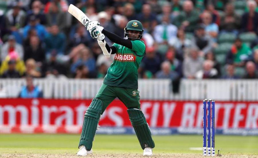 Bangladesh, cricketers, strike, tour, India, jeopardy