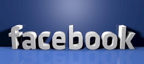 Facebook maths better translation facebook researchers