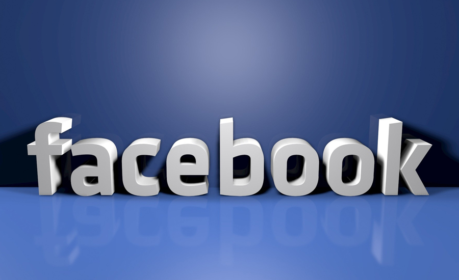 Facebook maths better translation facebook researchers