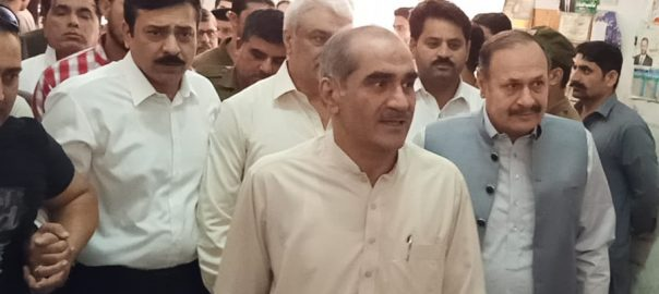 Khawaja Khawaja brothers accountbaility court acquittal pleas Khawaja Saad Rafique Khawaja Salman Rafique