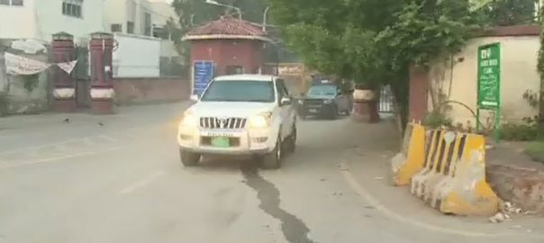 Maryam nawaz nawaz sharif Service hospital jail Kot Lakhpat Kot Lakhpat jail