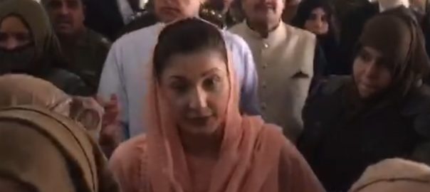 Maryam Chaudry sugar mills case Accountability court judicial remand yousaf abbas