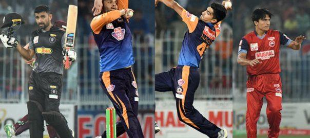 Teenage, Pakistan, fast bowlers, aim, rattle Australia