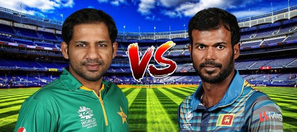 Pakistan Sri lanka whitewash T20I series ICC PCB Pink Ribbon President Lahore Qaddafi stadium