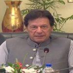 Innocent, blood, united, nation, terrorism, extremism, PM Imran Khan