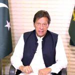 Pakistan Army's courage PM Prime Minister Imran Khan Imran khan PM Khan