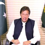 PM Imran Khan PM Imran Khan Pakistan Economy right direction exportsCitizen portal PM Prime mInister Imran khan notice officers Pakistan Citizen portal PMO PM office Prime mInister office complaints citizens complaintsAzadi March govt negotiating tea Ch Pervaiz Elahi Dialogue Committee PM House Maulana Fazlur Rehman Defence Minister Pervez KhattakPM precious lives train fire incident Tezgam expressPM Pm imran khan baba Guru nanak Baba Guru Nanak University foundation stone