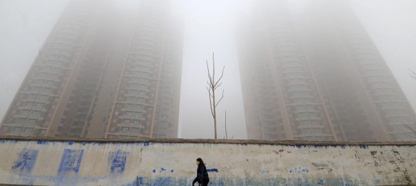 "China,steelmaking, province ,Hebei ,""orange"" smog alert ,Nov. 1, pollution ,""severe"", the local environment bureau"
