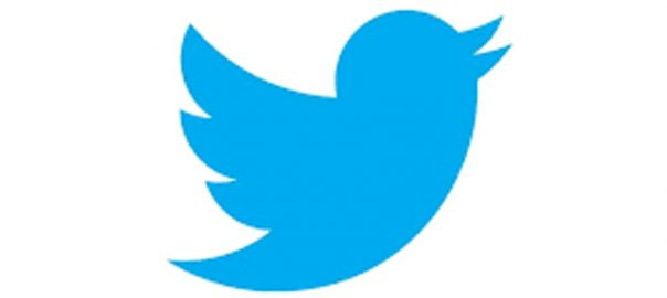 Twitter users social media indian monoply on twitter Indian monoply Pakistan India