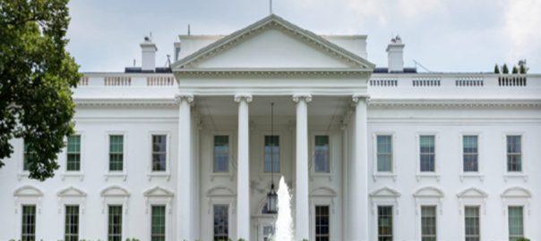 White House impeachment inquiry US Ukraine cooprate Donald Trump