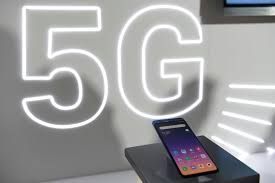 Chinese ,smartphone, Xiaomi Corp ,launch ,10 ,5G ,phones