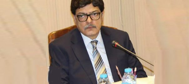 Maj (retd) Azam Suleman, replaces, Yousaf Naseem, Punjab, chief secretary