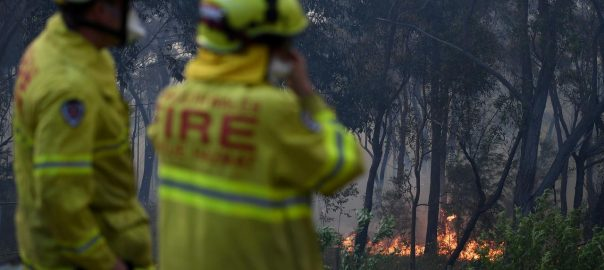 MELBOURNE, people ,dead, missing ,homes ,destroyed ,bushfires,Australia