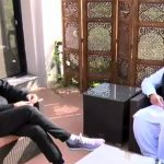 Punjab CM, Buzdar, briefs, PM Imran Khan, situation, province