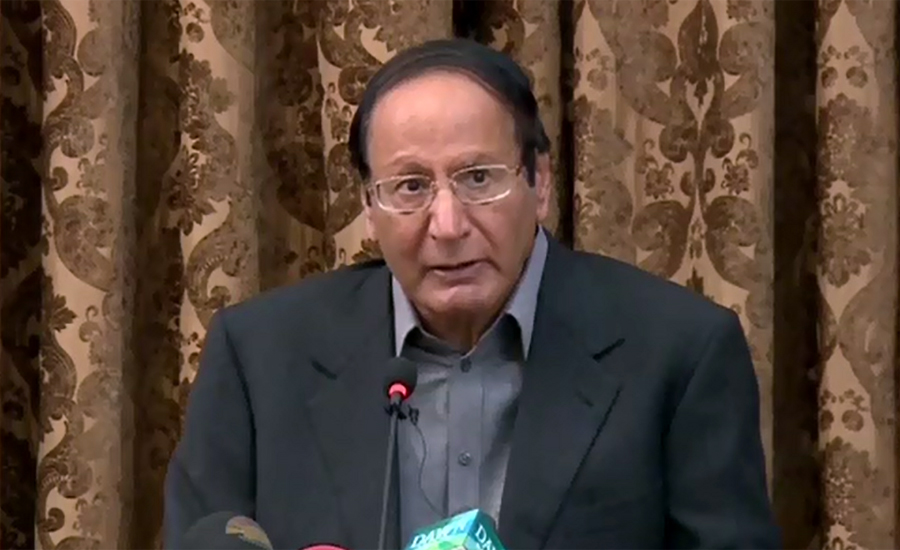 Imran Khan, should not, 'non-washable stigma', attach, Ch Shujaat