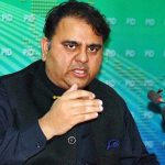 Journey Fawad Chaudhry minister for science nawaz sharif PML-N London