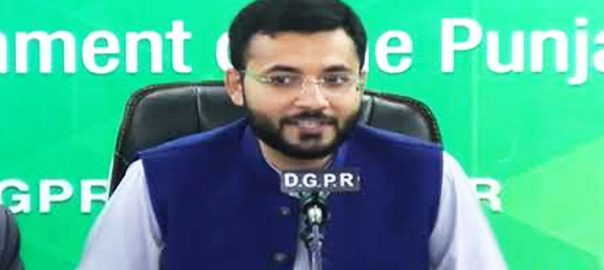money laundering Farrukh Habib parliamentry secretary pML-N PPP foreign funding case