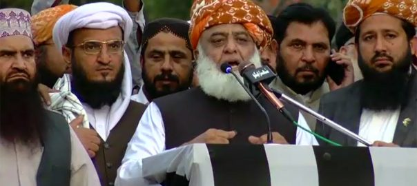 'fake parliament', right, legislation, sensitive matters, Fazlur Rehman