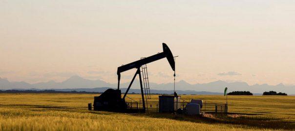 Global oil 2025 IEA Oil Demand Growth