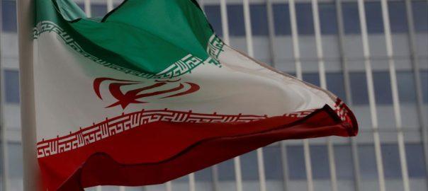 IAEA Iran nuclear deal IAEA report enrichment