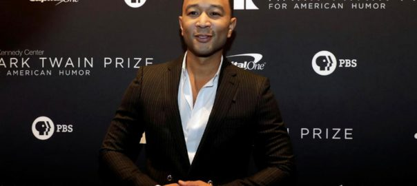 John John legend People magazine sexiest man alive