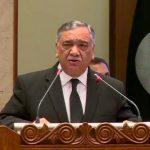 Chief Justice, Asif Khosa, critics, judges, a little bit, cautious