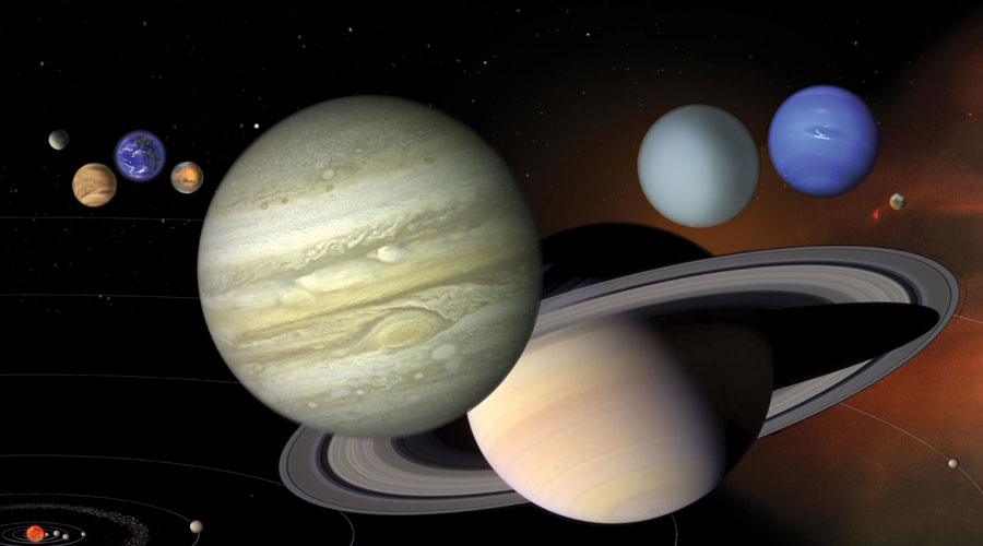 Mercury Transit Mercury Transit 2019 earth's inhabitants