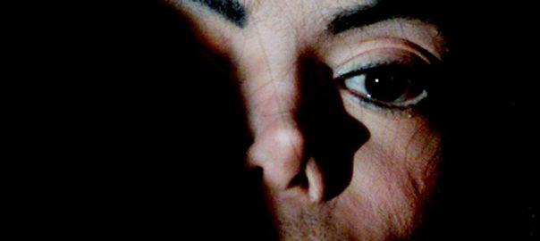 Michael Jackson Michael hollywood hollywood movie producer
