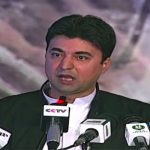 Murad Saeed, announces, 45,000, jobs, youths