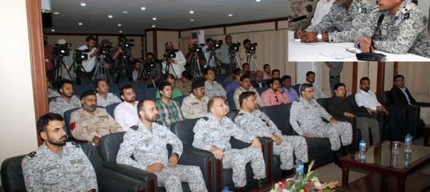 Pak Navy, ANF, seize, contrabands, Rs2,410mln, Jiwani