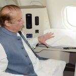 personal physician Dr Adnan Nawaz Pakistan Nawaz Sharif PML-N Pakistan Muslim League