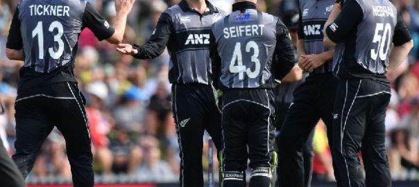 Tickner, Ferguson, guide, New Zealand, thrilling, win