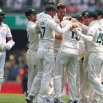 Aussie Australia azhar babar azam icc pakistan PCB Test series